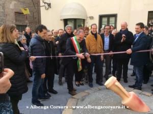 2 B - Albenga in fiore 2015