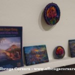 2 Mostra Guatemala