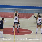 2 Normac VS Albenga