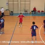 3 Volley Spotorno vs Avis Pallavolo Carcare