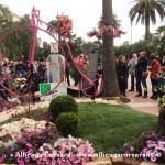 4 B Albenga in fiore 2015
