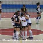 4 Normac VS Albenga