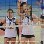 5 Normac VS Albenga
