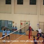 5 Volley Spotorno vs Avis Pallavolo Carcare