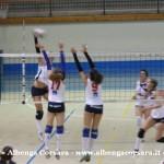 6 Normac VS Albenga