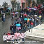 7 Libera manifestazione SV 24 3 2015