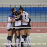 7 Normac VS Albenga