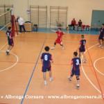7 Volley Spotorno vs Avis Pallavolo Carcare