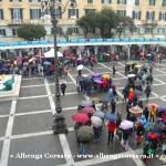8 Libera manifestazione SV 24 3 2015