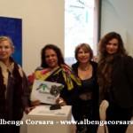 8 Mostra Guatemala