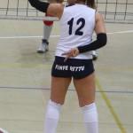 8 Normac VS Albenga