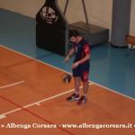 9 Volley Spotorno vs Avis Pallavolo Carcare