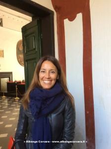 Eleonora Molineris 4