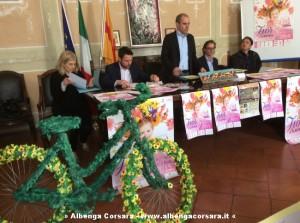 Fior Albenga 2015