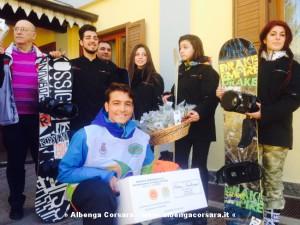 GRUPPO ALBERGHIERO A SANTA CATERINA VALFURVA_2