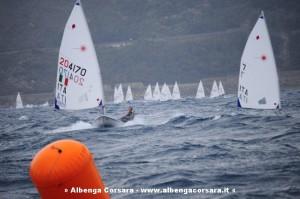Italia Cup Laser Andora (2)