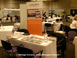 LIGURIA_speed_date_Londra