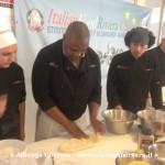 1 Chef Alassio 1