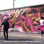 1 Murales Albenga