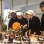 2 Chef Alassio 2