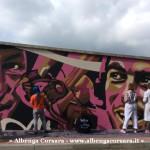 2 Murales Albenga
