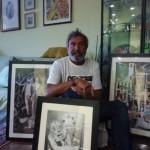2 Sergio Giusto