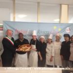3 Chef Alassio 3