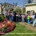 3 Festa degli Alberi Alassio 3