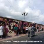 3 Murales Albenga