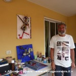 5 Sergio Giusto