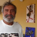 6 Sergio Giusto