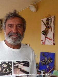 6 - Sergio Giusto