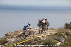 Bike Andora