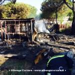 andora incendio ariston protezione civile 2