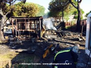 andora_incendio ariston_protezione civile_2