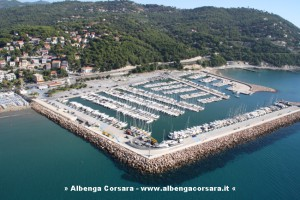 porto_di_andora