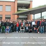 1 2012 associazione al Paul Scherrer Institut