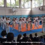 1 A.S.D. Ronin Judo Albenga