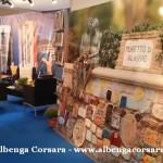 1 Salone libro Alassio stand