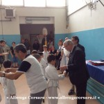 2 A.S.D. Ronin Judo Albenga