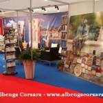 2 Salone libro Alassio stand