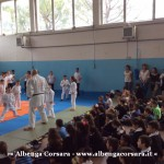 3 A.S.D. Ronin Judo Albenga