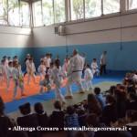 4 A.S.D. Ronin Judo Albenga