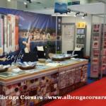 4 Salone libro Alassio stand