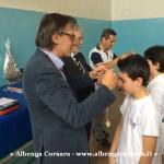 5 A.S.D. Ronin Judo Albenga