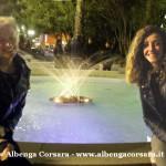 6 Fontana di Piazza Marconi