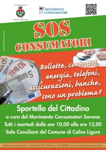 Calice sosconsumatori2015