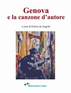 Copertina Genova e la canzone d'autore (474x620)