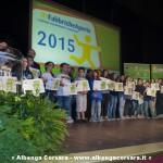 Fabbriche Aperte vincitori 2015 01