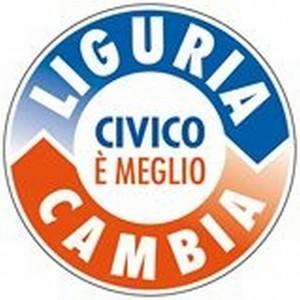 Liguria Cambia